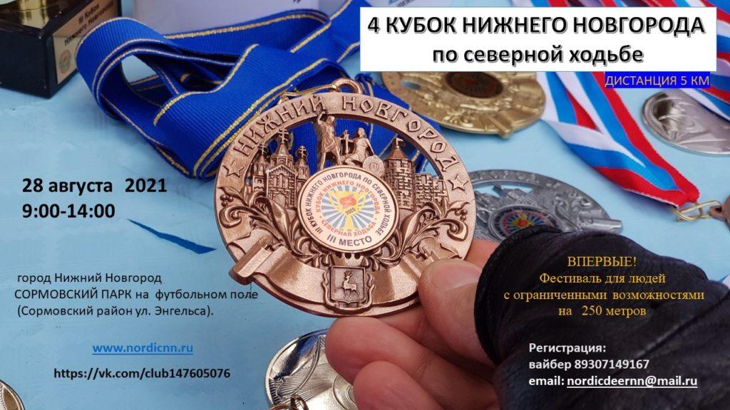 "<span class=""title"">Открыта регистрация на 4 Кубок Нижнего Новгорода</span>"